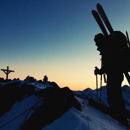 skitour1